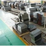 上海隆进供应优质GH93合金钢