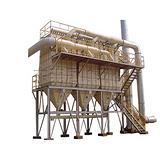 广东布袋除尘器厂家,耐高温布袋除尘器设备供应