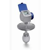 提供科隆雷达液位计OPTIWA.E6300C设置