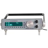 GJJ100光学瓦斯检测器校验仪