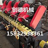优质产品二次构造柱泵使用效果 用户反馈_工程机械、建筑机械