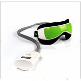 供应HQ-365眼部按摩仪 保护眼睛的产品真正的原始工厂