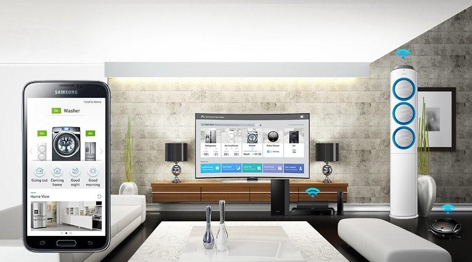 家居智能系统设计_智能家居 杀手级产品_家居智能安防
