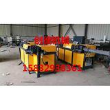 中国钢筋数控弯钩机国内最畅销品牌工程机械建筑机械