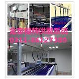 集中供墨系統是印刷廠的最佳選擇