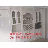 厂家直销三工序雕刻机 电话15725124708