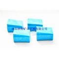 PVC聚氯乙烯天轮衬块,耐磨橡胶天轮衬块