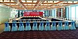 廣州會議桌牌座位牌臺卡制作