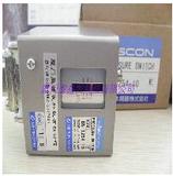 日本NUNOME变压器系列正品