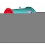HTF1单速排烟风机3c排烟风机山东格瑞德质保三年