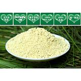 厂家直销破壁松花粉原料QS认证产品