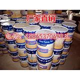 供应厂家直销高质量ABS塑料漆价格便宜全国包邮