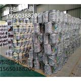 山东济南丙烯酸漆生产厂家济南丙烯酸漆厂家批发