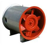 CCC排烟风机贝莱特专业制造htf1单速排烟风机品质方心