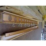 国标镁铝平尺,铝镁平尺重庆销售价格