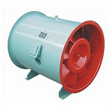 3C排烟风机贝莱特工艺先进专业制造gyf高温消防排烟轴流风机