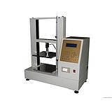 江苏专业维修纸管抗压强度试验机
