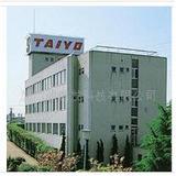 日本TAIYO太阳铁工磁性开关系列正品