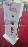 厂家供应多款锁展示架遥控锁展示架,不锈钢锁展示架,铝合金锁展示架