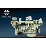 潍柴6160A连杆螺丝潍柴柴油机X8170连杆螺丝