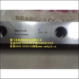 R160530431 L=220MM导轨阀块