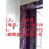 大理石电梯门套线价格
