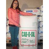 卡博特二氧化硅M-5