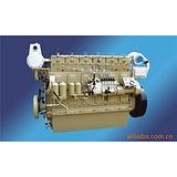 6200柴油机价格6200柴油机潍柴6200柴油机图
