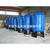 玻璃钢过滤罐 锰砂过滤罐 活性炭过滤罐 多介质过滤罐 生产厂家