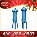 油水分离器,油水分离器特点,油水分离器工作原理