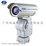 船用夜视仪 YTH-R0501AA/35