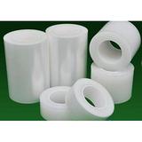 最低价供应PE表面保护膜 乳白色保护膜 蓝色保护膜