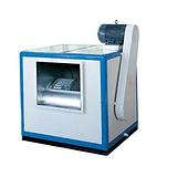 消防排烟风机箱日月升通风设备优质YTPY消防排烟风机箱