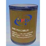 粉末状硫酸铜山东供应,无水硫酸铜厂家直销