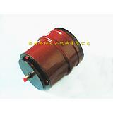 BD501A型自整角机,工业用配件