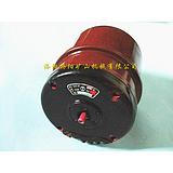 BD501A  BS501A型感应式自整角机,质量可靠