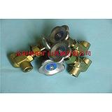 YSF-4A型液压螺旋开关,碳钢材质液压螺旋开关