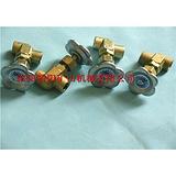 矿用YSF-4A型液压螺旋开关,质优价低