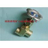 供应质量保证 YSF-4A型液压螺旋开关