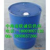 东兴二氯甲烷最新价格咨询电话:18003007132