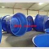 重庆3500公斤泡菜圆桶,重庆3.5吨食品蔬菜腌制圆桶厂家