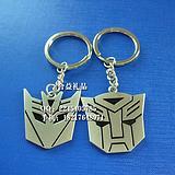 金属钥匙扣,上海钥匙扣订做,广告钥匙扣订做,金属钥匙扣订做