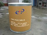钢铁酸洗用工业原料—硫磺粉最新价格