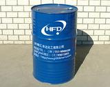 环己烷生产厂家、环己烷最新报价
