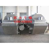 硫酸镍烘干设备_苏力诚信定制_硫酸干燥设备