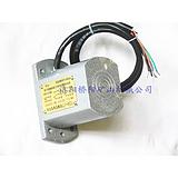 工业用TCK-1T型永磁感应器,磁敏开关