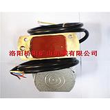 罐笼配件KGE系列防爆位移传感器,限位开关