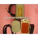 金属材质位移传感器TCK-1P型