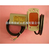 礦用磁感應開關|礦用磁開關TCK-1P