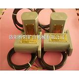 TCK-1P型矿用通用型永磁感应器